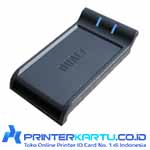 Dual i DE-620 Card Reader E-KTP