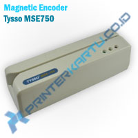 tysso mse 750 software